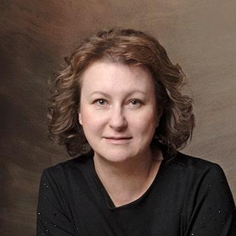 Кожевникова Татьяна Юрьевна