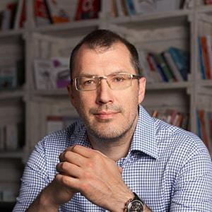 Логунов Станислав