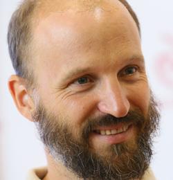 Емец Дмитрий Александрович