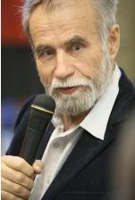 Маканин Владимир Семенович