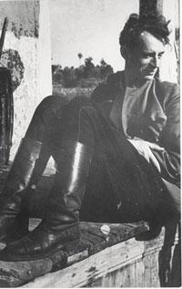 Шаров Александр Израилевич