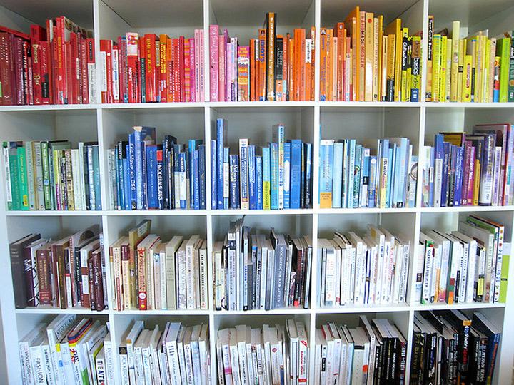 9d24c46c47a60 Лучшие книжные магазины Москвы: от «Дома книги» до «DodoMajicBookRoom»