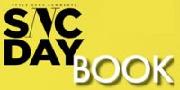 SNC Day Book