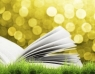 Читаем виюне: новые книги от«Эксмо»