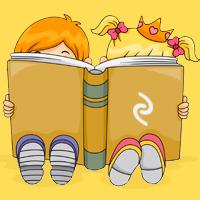 Почему так полезно читать книги?