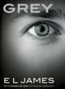 Продолжение трилогии «50оттенков серого» выйдет 18июня
