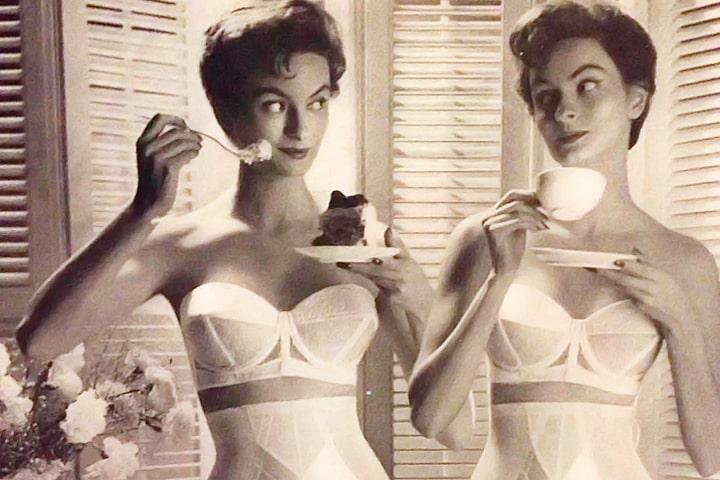 Эмансипе от кутюр: как мода раскрепощала женщин