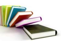45% россиян нечитают книг
