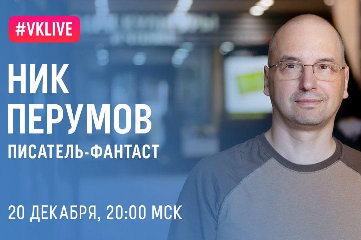 porno-anyuta-moskvich-iz-volgograda-devushki-v-kolchuge-i-latah-chastnoe-foto