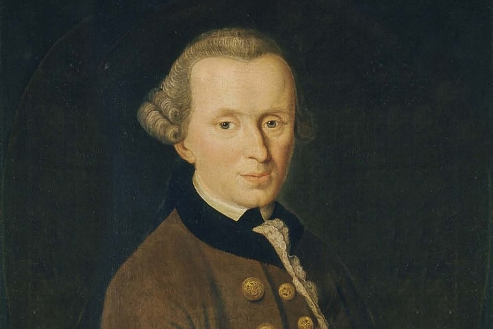 reciprocity thesis kant The key to understanding the reciprocity thesis is kant's view that freedom is causality, but causality of a special kind (ak 4:446).