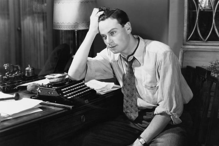 Жажда творчества: на какие жертвы шли писатели, чтобы заниматься литературой