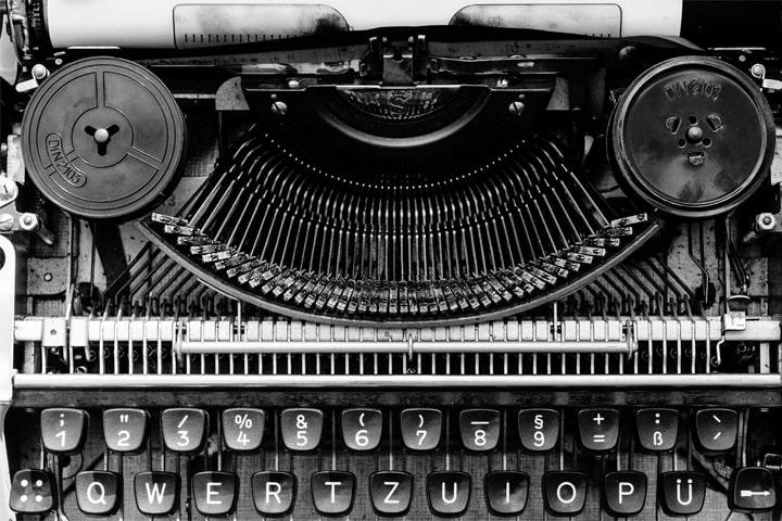 М-Мотивация, или Почему люди становятся писателями