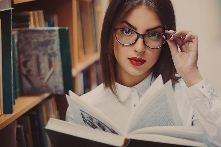Что почитать, чтобы прослыть интеллектуалом