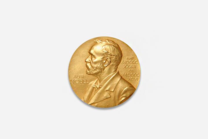 50 лучших романов Нобелевских лауреатов по литературе XX века