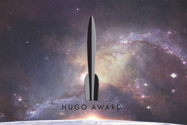 Объявлены победители премии «Хьюго-2020»