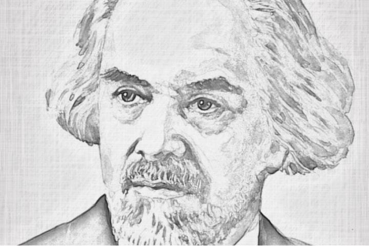 10 цитат из книг Николая Бердяева