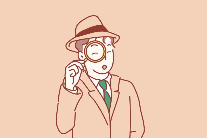 5 особенностей японского детектива