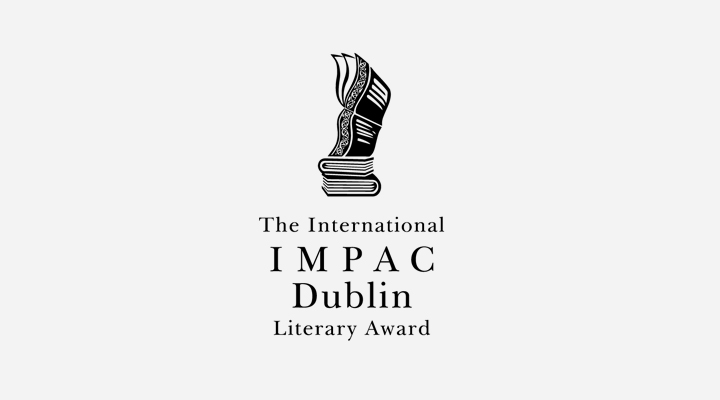 Дублинская литературная премия  (International IMPAC Dublin Literary Award), Ирландия