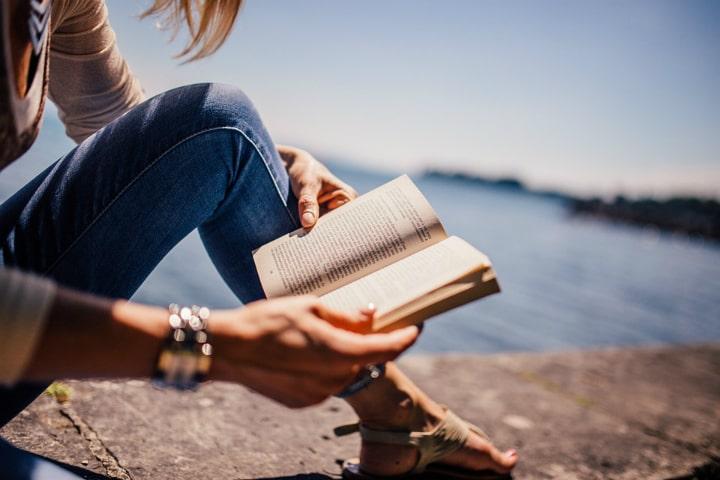 Что будет, если не читать книги
