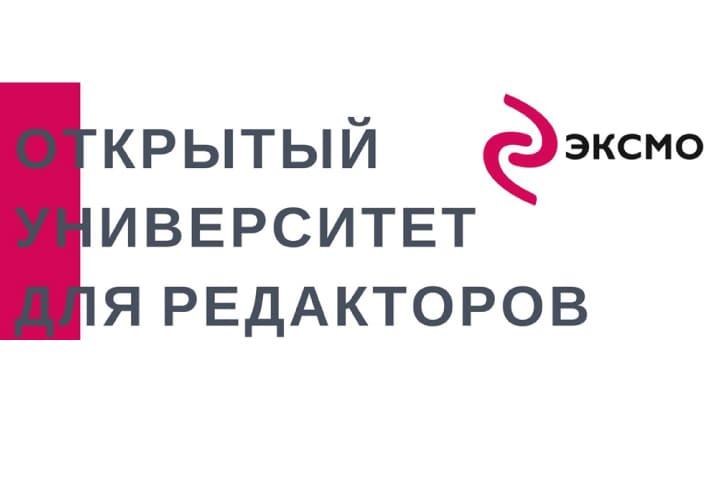 Женские молоком джоанна фабро фото большая задница дать студентка русское