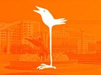 Объявлены имена лауреатов литературной премии «Дебют»