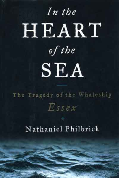 In_the_Heart_of_the_Sea_--_book_cover.jpg